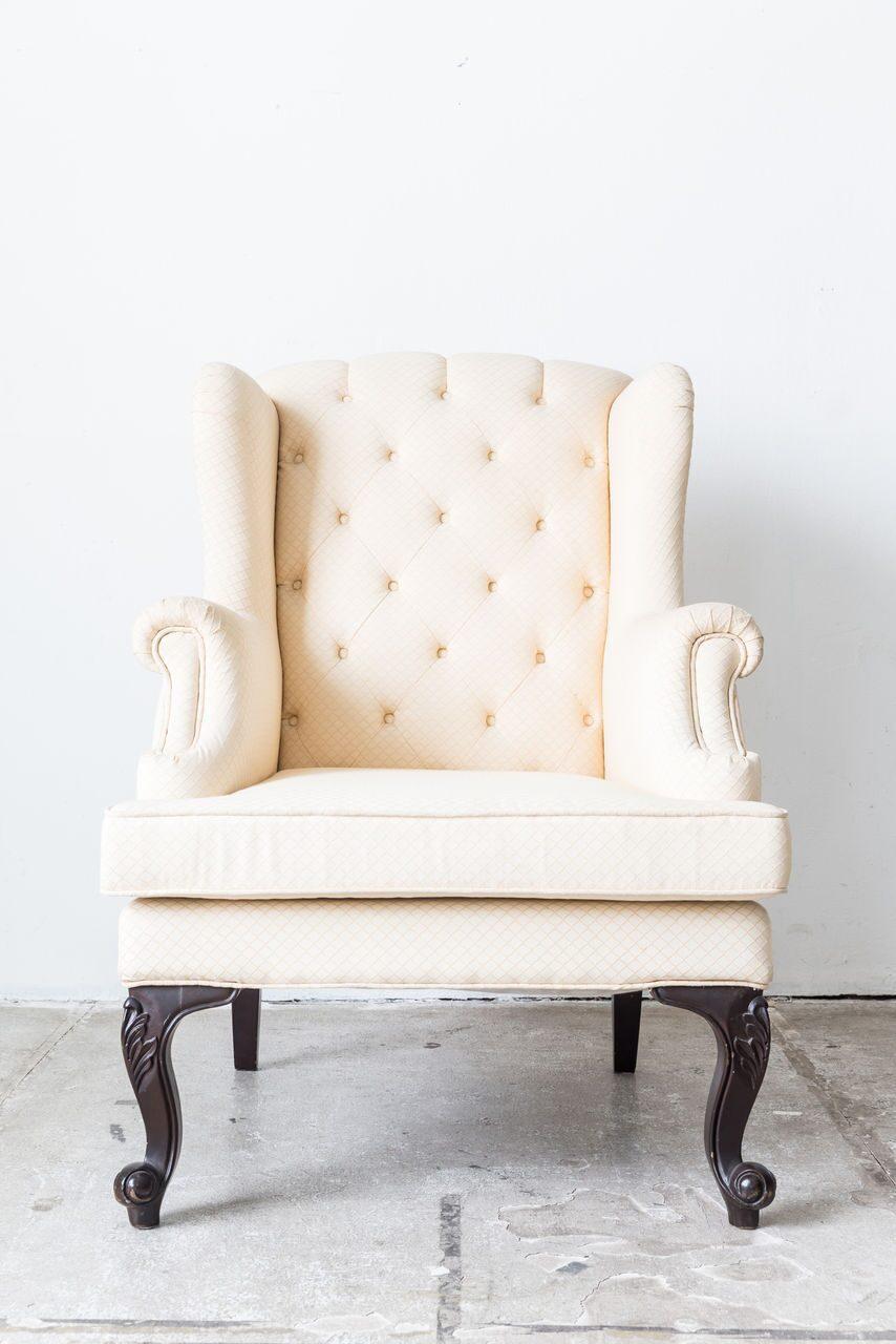 Обивка кресла своими руками фото 498