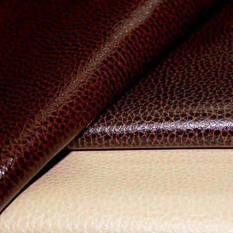 кожа для мебели